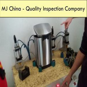 QC Inspection, Guarantee The Quality in China, Provide Third Party Inspection Services, Professional Inspectors