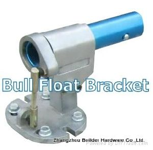 Building Construction Tool Bracket for Float (MC027) pictures & photos