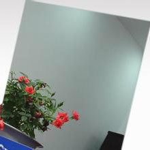 4mm Double Coated Aluminium Mirror with 1830X2440mm pictures & photos