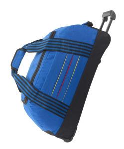 Hot Sale Best Quantity Trolley Bag