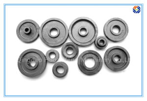 Carbon Steel Forging Part for Auto Components pictures & photos