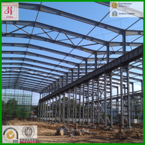 Steel Structural Office (EHSS045) pictures & photos
