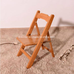 Bamboo Plywood Bamboo Chair Bamboo Stool Bamboo Desk pictures & photos