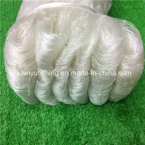 China different types of fishing net china fishing net for Types of fishing nets