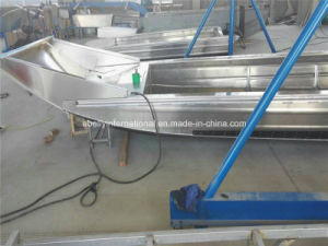 China Air Boat Hulls for Turn Key Airboat Tour Business/Air Craft Boat