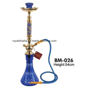 Good Quality Cheap Fumo Lavoo Hookah pictures & photos