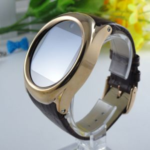 Gd777 Quad Band 1.6 Inch HD Watch Phone with 1.3m Camera MP3/MP4 Bluetooth