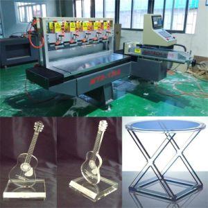 Advanced Hight Perfomance Acrylic Diamond Polish Equipment pictures & photos