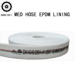 MED Marine Hose pictures & photos