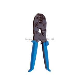 Automotive Lug Terminal Crimper Pliers Tools pictures & photos