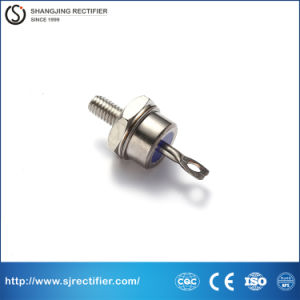 Through Hole Package Type Diode pictures & photos