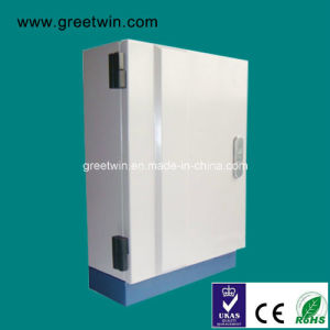 43dBm CDMA 800MHz/GSM 850MHz Signal Booster 800MHz GSM Repeater (GW-43FORC) pictures & photos
