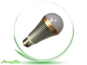 High Power LED Bulb 7 Watt (HJ-QP-007)
