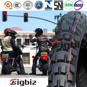 China Super Cheap Cross Country Motorcycle Tire/Tyre pictures & photos