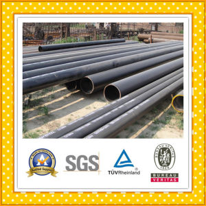 Alloy Steel Pipe / Alloy Steel Tube / Alloy Pipe pictures & photos