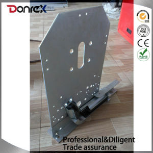 Custom Metal Fabrication Products Made in China pictures & photos