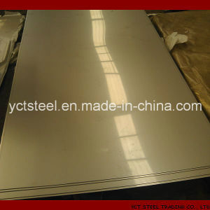 Ba Stainless Steel Strip 409 pictures & photos