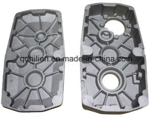 Gear Housing by Sand Casting pictures & photos