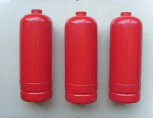 Dry Powder Fire Extinguishers (Bt 7001) pictures & photos
