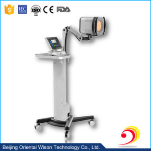 LED Therapy Red Light Instant Pain Relief Medical Machine pictures & photos