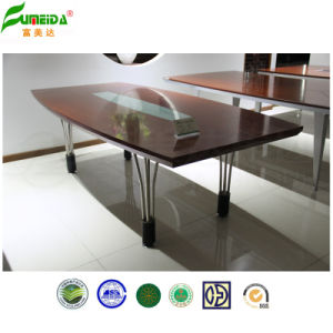 MDF High Quality Conference Table pictures & photos