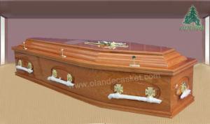 Coffin (D-B-615)