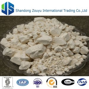 High Quality China Kaolin Clay pictures & photos