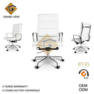 Modern Design High Back Office Reading Chair (GV-EA219) pictures & photos