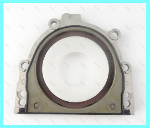 Crankshaft Oil Seal for Benz Cars pictures & photos