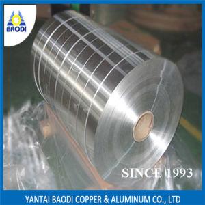Thin Aluminium/Aluminum Strip 1050 1060 1070 1350 pictures & photos