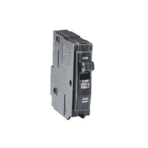 Msd 1pole Mini Circuit Breaker
