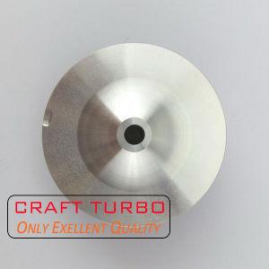 Gt1749 436132-0003 Compressor Wheel pictures & photos