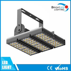 New Design LED Tunnel Light 60W/90W/120W/180W pictures & photos