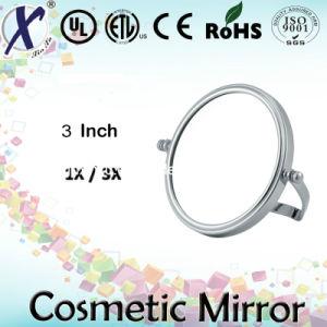3′′mini Lovely Pocket Portable Cosemtic Mirror