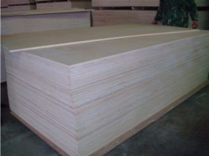 High Quality 3.6mm Birch Plywood for America Market pictures & photos