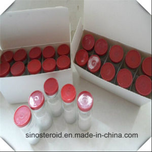 2mg/Vial Fat Burning Peptide Fragment 176-191 for Muscle Growthing CAS 221231-10-3 pictures & photos