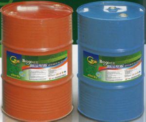 Two Component Polyurea Spray Waterproof Coating pictures & photos