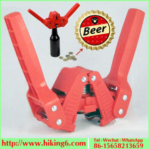 Beer Bottle Capper, Beer Bottle Capping Machine pictures & photos