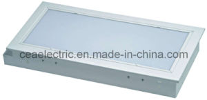 2X18W Organic Board Grille Light LED Light LED Grille Light Outdoor Lights pictures & photos