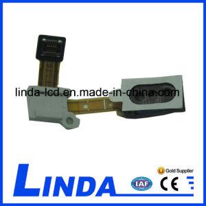 Mobile Phone Speaker for Samsung 7562 Speaker pictures & photos