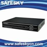 CCTV Standalone DVR (904A)
