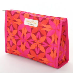 Beautiful Cosmetic Bag/Promotional Bag (YSCOSB00-D125) pictures & photos
