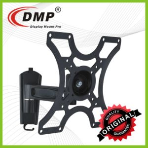 Full Motion TV Brackets (LCD2601)
