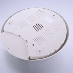 LED Motion Sensor Ceiling Light pictures & photos