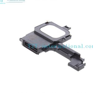 Mobile Phone Loud Speaker Buzzer Flex Cable for iPhone 5 pictures & photos