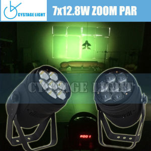 Modern Useful 712.8W Zoom PAR Light