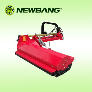 Verge Flail Mower (VF Series) pictures & photos