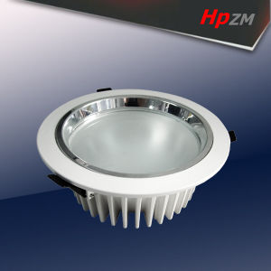 LED Ceiling (LED-C002) LED Ceiling Light pictures & photos