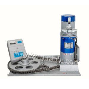 1500kg Remote Control Roller Shutter Door Motor pictures & photos