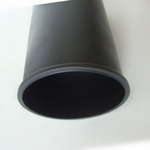 Spare Parts Cylinder Liner Used for KIA Engine Js pictures & photos